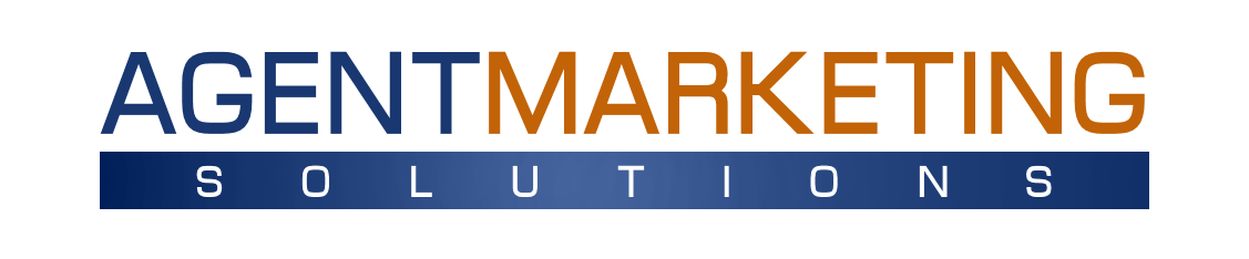 Agent Marketing Solutions